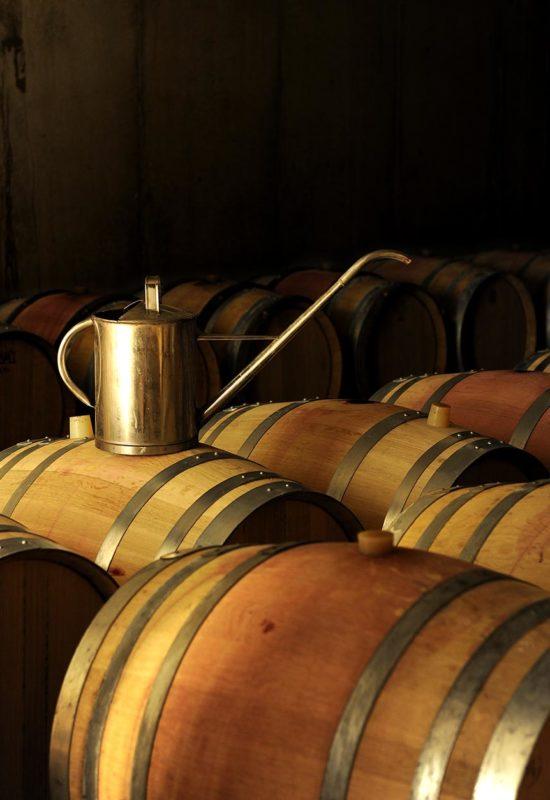 Domaine de la Verrière Luberon vin de Provence AOP Ventoux